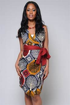 African Wrapper Designs Sapell 233 London Pop Up Store African Prints In Fashion