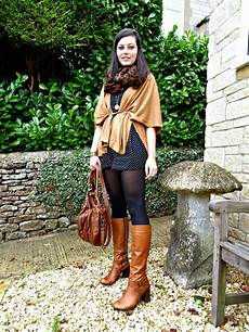 style lingua fashion autumn fashion ootd cotswold s style
