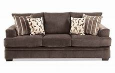 Jasper 4 Sofa Set With Cushions Png Image by Enjoy My Oversized Sofa With Accent Pillows And Reversible