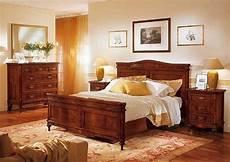 da letto in noce camere classiche cuneo mobilificio parola luigi