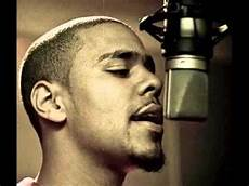 J Cole Lights Please Instrumental Download J Cole Lights Please Littleceebeats Acoustic Version