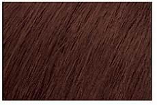 Matrix Socolor Grey Coverage Color Chart Matrix Socolor Dream Age Da 505m Medium Brown Mocha 3 Oz Tube