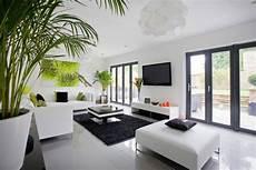 Fresh Home Fresh Home In Halifax United Kingdom Design Swan