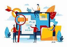 Graphic Design Jobs Baton La Employee Onboarding Process New Hire Paperwork Checklist