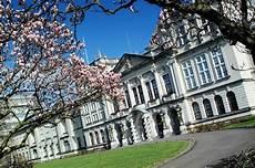 Cardiff University Success In World Subject Rankings News Cardiff University