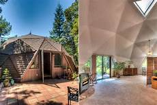 Dome House For Sale 10 Dome Houses For Sale Photos Image 1 Abc News