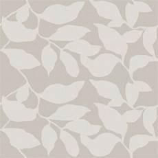 Leaf Tile Lights Light Grey Leaf Pattern Thin Porcelain 120x60cm Tiles By