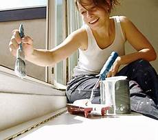 diy home improvement 2017 grasscloth wallpaper
