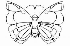 Malvorlage Raupe Schmetterling Caterpillar And Butterfly Coloring Pages At Getcolorings