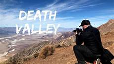acamento vale da morte valley conhecendo o vale da morte