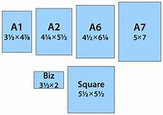 A7 Envelope Dimension The 25 Best A7 Envelope Size Ideas On Pinterest Size Of