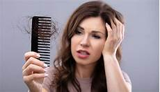 10 easy ways how to prevent hair fall