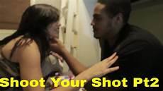 Shot 2 Pt Chart Shoot Your Shot Pt 2 Youtube