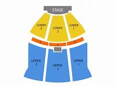 Caesars Atlantic City Seating Chart Concerts Viptix Com Caesars Atlantic City Tickets