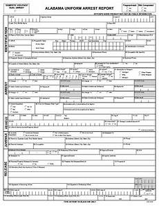 Nyc Doe Incident Report Form Jail Release Form Fill Out And Sign Printable Pdf
