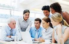 Examples Of Teamwork In The Workplace 5 Examples Of When You Should Not Be A Leader