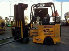 Top 100 Ideas About Toyota Forklift On Pinterest Models