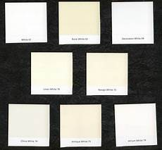 Sherwin Williams White Color Chart Benjamin Moore White Color Chart Please Visit Our