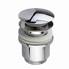 Ablaufventil Werkzeug by Messing Ablaufventil 1 1 4 Zoll Ablaufgarnitur Klick Klack