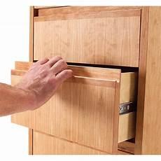 cmt finger pull bit 47 6x22 2 1 2 quot door drawer