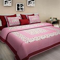 king size bed sheet set rangun