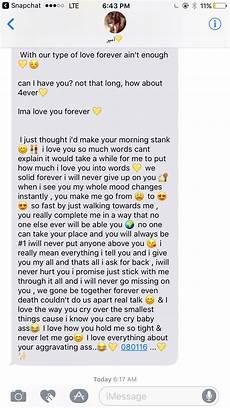 Cute Emoji Texts For Your Boyfriend Pin By Kalyn On L O V E Message For Boyfriend
