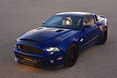 2019 ford gt500 photo of the 2019 gt500 the generations of the shelby