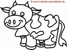 Malvorlage Lustige Kuh Malvorlage Lustige Kuh Ausmalbilder