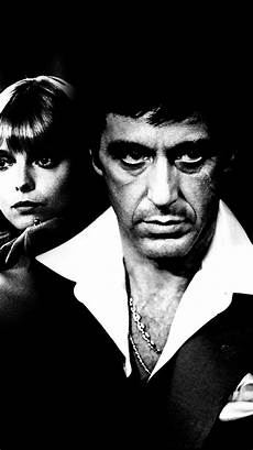 scarface wallpaper iphone scarface iphone wallpapers top free scarface iphone