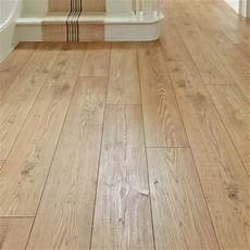 Laminate Hardwood Floors Why Choose Laminate Flooring Northside Floors