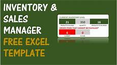 Free Download Stock Inventory Software Excel Free Inventory Management Software In Excel Inventory