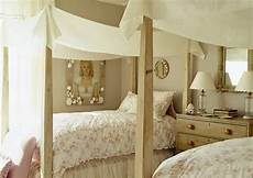 Bedroom Canopy Ideas Canopy Bed Designs Adding To Modern Bedroom
