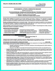 Compliance Cover Letters Nice Best Compliance Officer Resume To Get Manager S