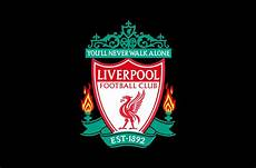 Wallpaper Liverpool Vector by Liverpool Fc Logos Best Wallpaper Background