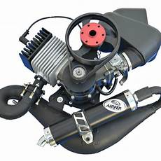 Paramotor Lights Paramotor Explorer2 R125 Light Paramotores Airfer