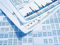Financial Statement Financial Statements Overview Balance Sheet Income