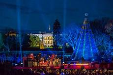 Washington Dc Christmas Lights 2017 20 Can T Miss Holiday Displays Amp Events In Washington Dc