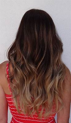 28 fantastic hairstyles for hair 2017 pretty designs