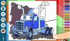 rennwagen malvorlagen kinder zeichnen und ausmalen