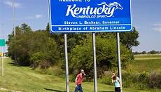 Camping Jobs Kentucky Work Camping Jobs Available Wanderlust Estate