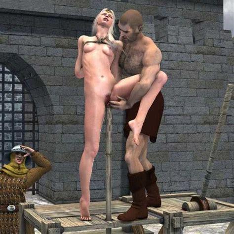 Madeline Kahn Naked