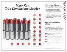 Mary Lip Gloss Conversion Chart Mary Lipstick Color Chart 2018 Colorpaints Co