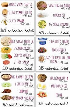low calorie breakfast ideas healthy healthy