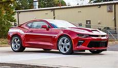 2020 chevelle ss 2020 chevy chevelle ss engine specs chevrolet specs news