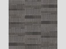 Amplitude Tile, Lees Commercial Modular Carpet   Mohawk Group   Textured carpet, Rugs on carpet
