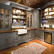 kitchen storage furniture ideas kitchen cabinets ideas homesfeed