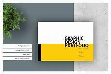 Graphic Design Templates Free Download Graphic Design Portfolio Template Brochure Templates