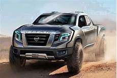 2016 nissan titan autos trucks nissan titan nissan