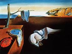 Salvador Dalrtwork Surrealism Salvador Dal Artwork 1024x768 Wallpaper