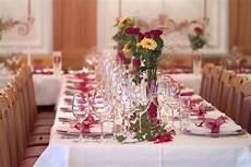 modern wedding reception table decorations 4